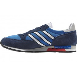 Аdidas Phantom Спортни обувки