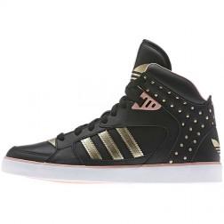 Кецове Adidas Amberlight