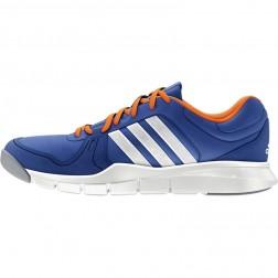 Adidas A.T. 120 Мъжки маратонки
