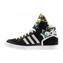 Кецове Adidas Extaball Butterfly