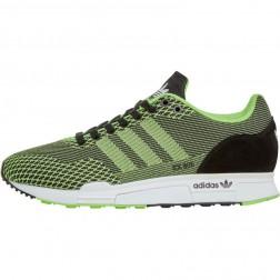 Спортни обувки Adidas Zx Weave 900 мъжки маратонки