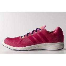Дамски маратонки ADIDAS Bliss