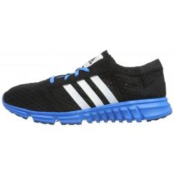 Adidas Breeze 202s M - Маратонки