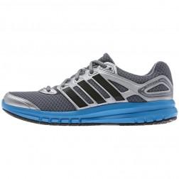 Мъжки маратонки Adidas Duramo 6
