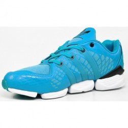 Дамски маратонки - Adidas H Flex W