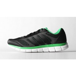Маратонки adidas - Breez 202