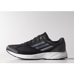 Мъжки маратонки ADIDAS Lite Pacer 2.0