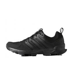 Спортни обувки Adidas GSG9