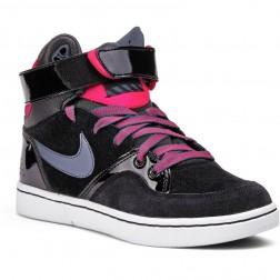 Кецове Nike Court Tranxition