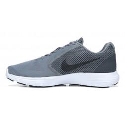 Мъжки Nike Revolution 3 Маратонки