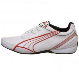 Спортни обувки - Puma Motorazzo 2