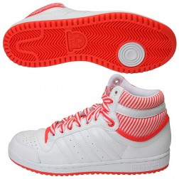 Кецове ADIDAS Top Ten Hi