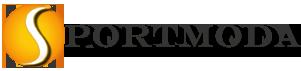 Онлайн Магазин SportModa