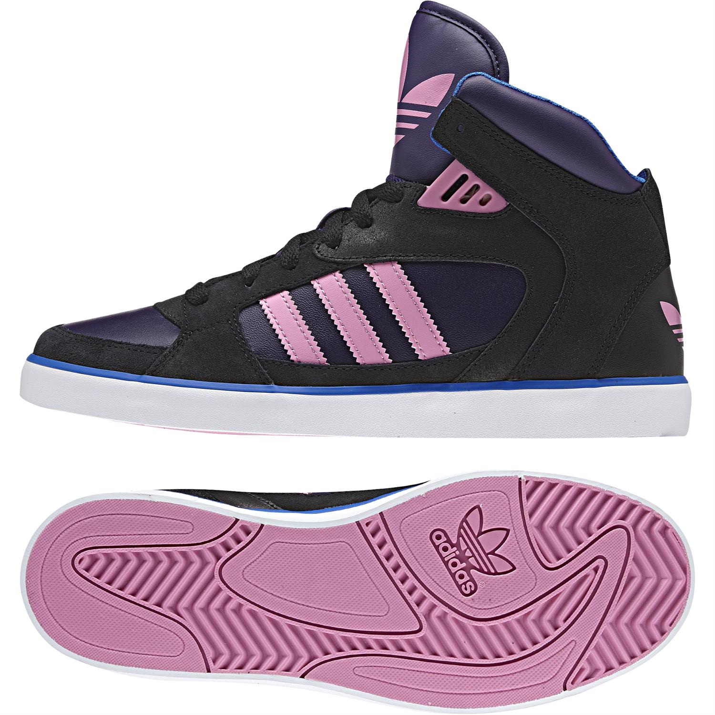 024274face8 Кецове Adidas, Nike и Puma онлайн на ТОП цена и разнообразни нови модели! |  Sportmoda.bg