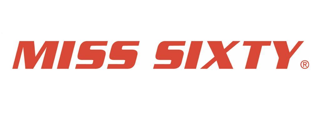 №36 Miss Sixty