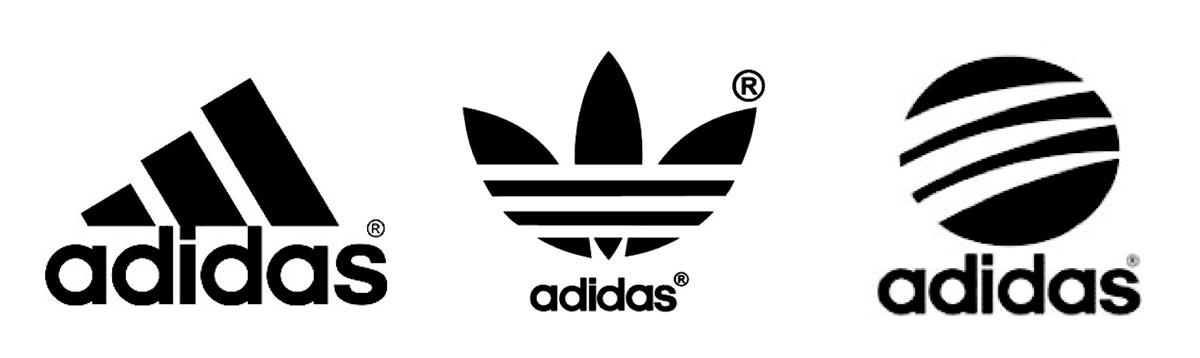 №46.2/3 Adidas