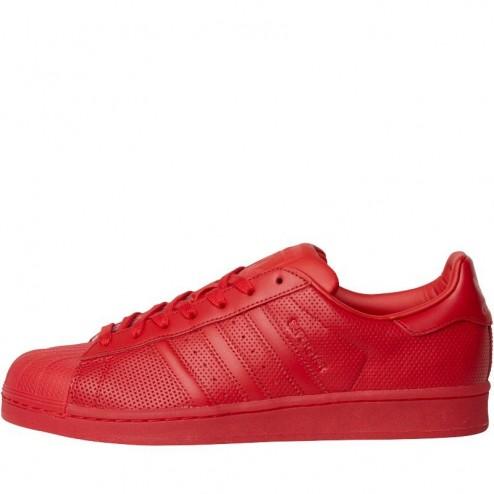 Оригинални мъжки обувки Adidas Superstar Adicolor