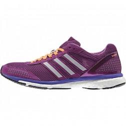 Дамски маратонки adidas ADIOS BOOST 2