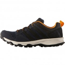 Мъжки спортни обувки Adidas Kanadia 7TR