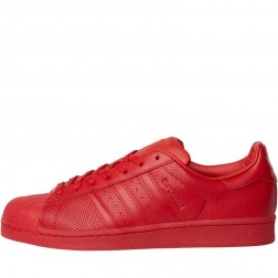 Мъжки Adidas Superstar Adicolor