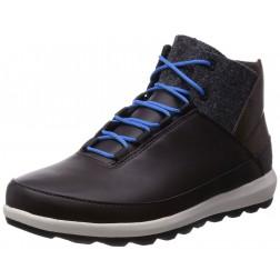 Мъжки зимни кецове Adidas CW Zappan II
