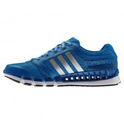 Мъжки маратонки Adidas Climacool CC Revoiution
