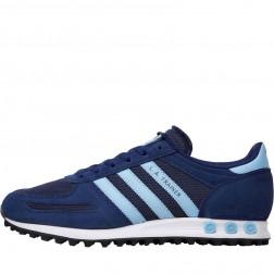 Мъжки маратонки Adidas LA Trainer OG
