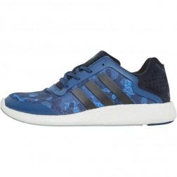Мъжки маратонки Adidas Pure Boost Camo