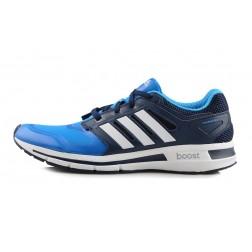 Мъжки маратонки - Adidas Revenergy Boost Techfit M