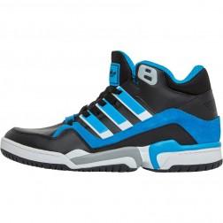Adidas Кецове Torsion 92