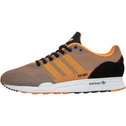 Маратонки Adidas Zx 900 Weave мъжки спортни обувки