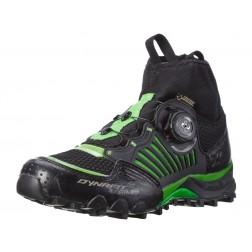 Зимни обувки за бягане Dynafit Transalp U GTX