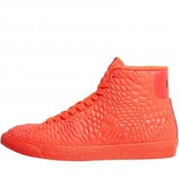 Кецове Nike дамски Blazer Mid DMB