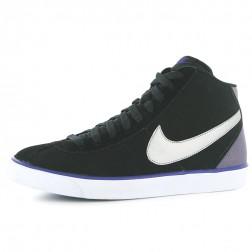 Кецове Nike Bruin Mid