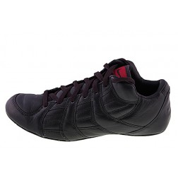 Nike SpeedSlweep 3