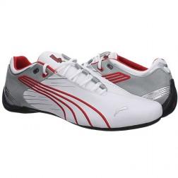 Мъжки спортни обувки Puma Future Cat M2