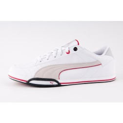 Спортни обувки Puma - 65cc Lo