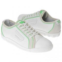 Спортни обувки DIESEL Fresh Jive