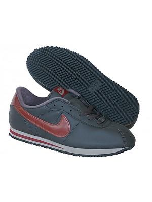 Маратонки Nike Cortez