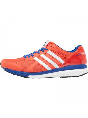 Мъжки маратонки Adidas Adizero Tempo Boost