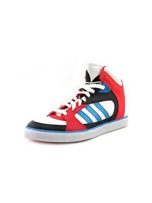 Дамски кецове Adidas Amberlight