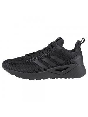 Adidas маратонки Questar ClimaCool