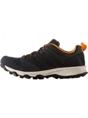 Мъжки спортни обувки Adidas