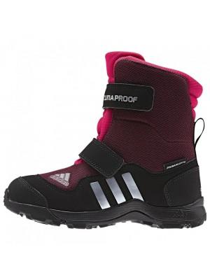 Детски зимни ботуши adidas CH Adisnow II