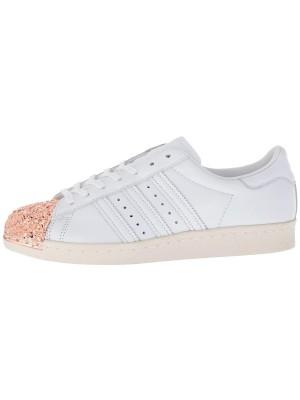 Дамски спортни обувки Adidas Superstar 80s 3d
