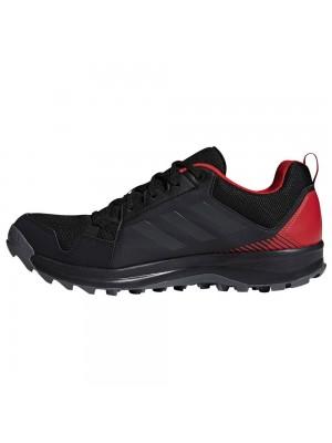 Adidas Terrex Tracerocker Goretex