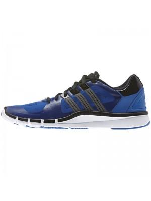 Маратонки Adidas Мъжки adipure 360.2