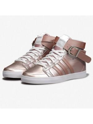 Кецове Adidas Neo Daily Twist