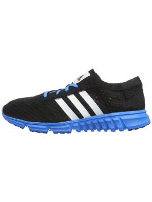 Мъжки маратонки Адидас