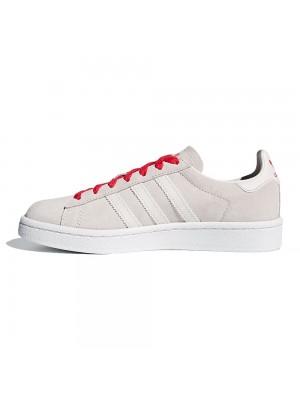 4600ae07e49 Кецове Adidas, Nike и Puma онлайн на ТОП цена и разнообразни нови ...